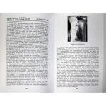 In diesem Buch erzählt Prof. Gellissen seine Pilgerreise von Köln nach Santiago de Compostela.