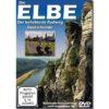 Blick von der Bastei auf die Elbe.