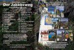 Inhalt der DVD mit Kapitelauswahl und weiteren DVDs von Beate Steger.